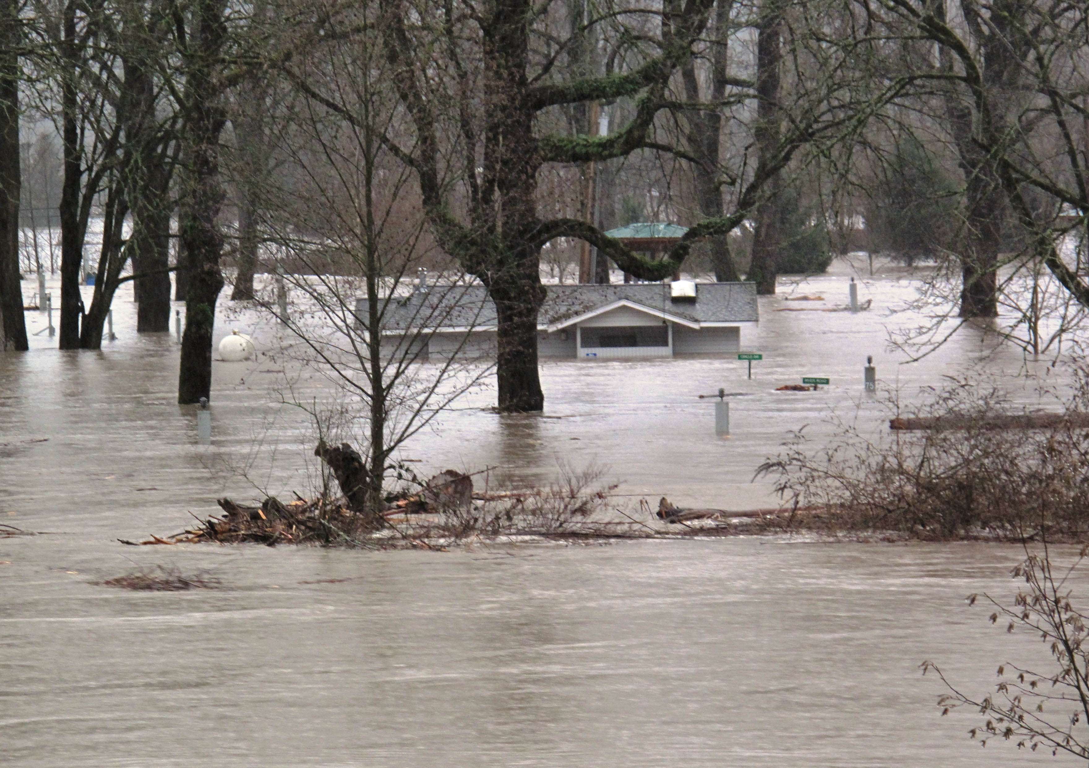 Snoqualmie_area_flood.jpg