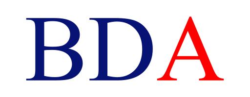 Big Data: Architectures and Data Analytics (2021/2022)